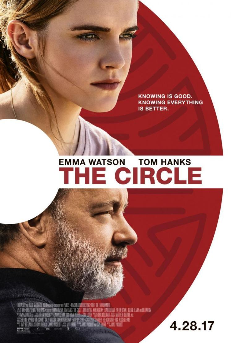 the_circle-699020902-large
